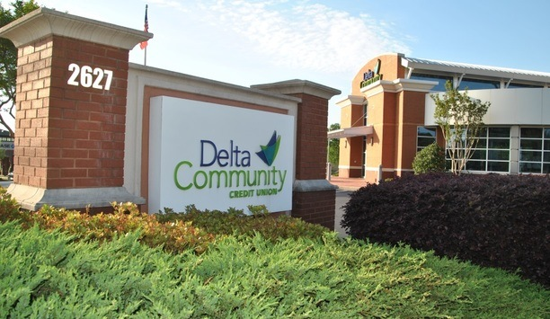 Delta Community Credit Union Deploys PACOM Systems' GMS Security Platform To Its Network Of 29 Branches