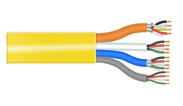 Paige DataCom Solutions Releases Composite Cable To Support Open Supervised Device Protocol