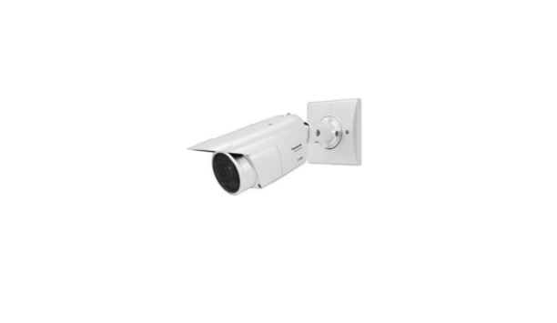 Panasonic And A.I.Tech Enhance I-PRO Security Cameras With Built-In AI Capabilities