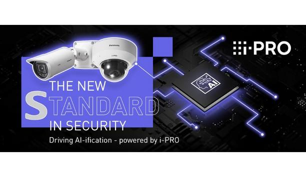 Panasonic Launches Updated Range Of S-Series Cameras With Embedded AI Capabilities And Improved Image Quality