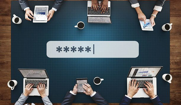 How Organizations Can Secure User Credentials From Data Breaches And Password Hacks