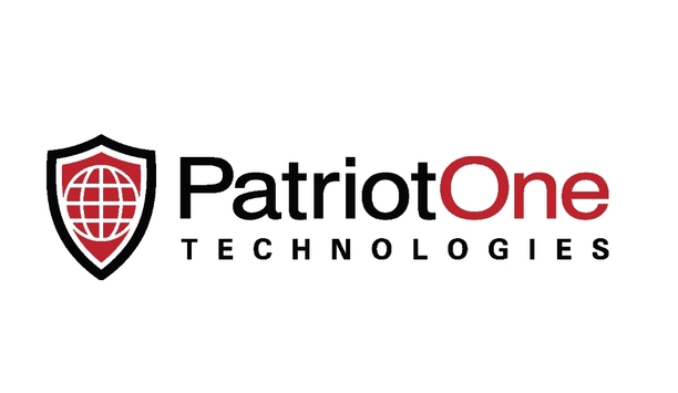 Patriot One Technologies Gets Selected As The Security Technology Partner For Bleutech Park Las Vegas