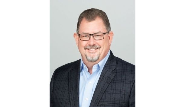 ELATEC USA Appoints Embedded Electronics Industry Expert Paul Massey As CEO