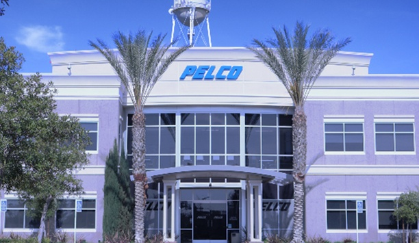 New Pelco CEO Optimistic About Iconic Company's Path Forward