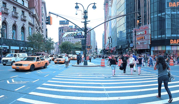 Download: Emerging Trends In Panoramic Cameras