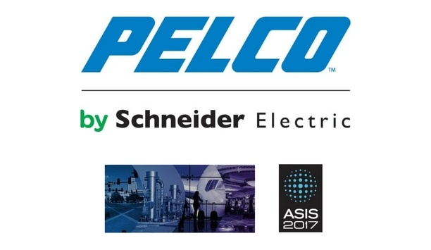 Pelco To Focus On Oil And Gas, Gaming And City Surveillance At ASIS International 2017