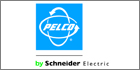 Pelco's Video Security Cameras And Systems Integrate With STENTOFON