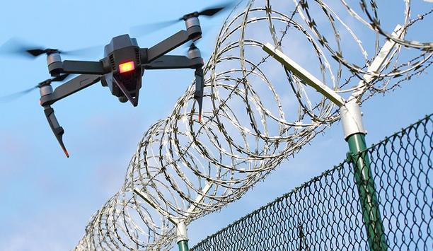 What Are The Latest Trends In Perimeter Security Technology?