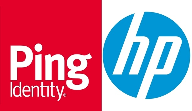 Ping's Intelligent Identity Platform Powers The HP Identity Management Ecosystem