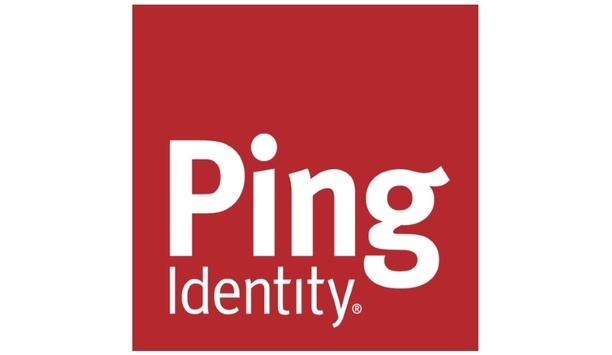 Ping Identity Announces Guidelines And Capabilities Framework For Adoption Of Its Zero Trust Security Strategy