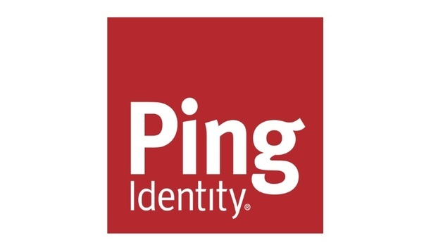 Ping Identity Continues Its Support For Enterprises In Developing A Zero Trust Security Infrastructure