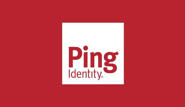 Ping Identity Announces The Finalists For The Fourth Annual Identity Excellence Awards