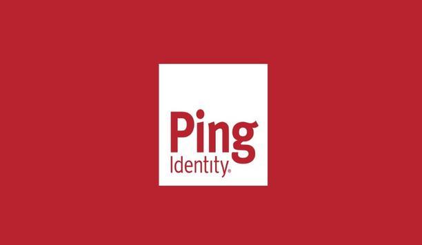 Ping Identity Improves Identity Management For DB Schenker