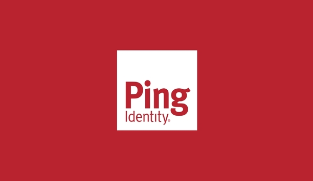 Ping Identity Expands Its Northern European Operation By Opening An Office At Utrecht