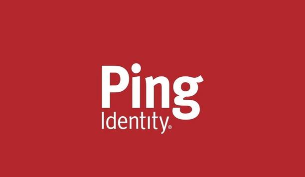 Ping Identity Unveils Enhanced PingOne Cloud Platform And Dynamic Authorization Solution At Identiverse 2021