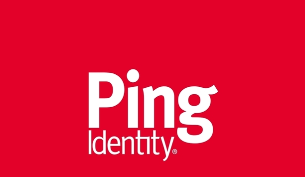 Ping Identity Unveils PingOne Cloud-based Identity-as-a-Service Solution For Application Developers