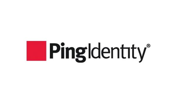 Ping Identity Puts Users In Control Of Their Identity With New Personal Identity Solution
