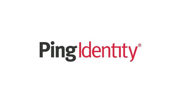 Ping Identity Joins Decentralized Identity Foundation To Advance Open Standards For Personal Identity