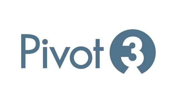 Pivot3 Announces The Addition Of HCI Appliances To Utilize Intelligent Video Analytics At Scale