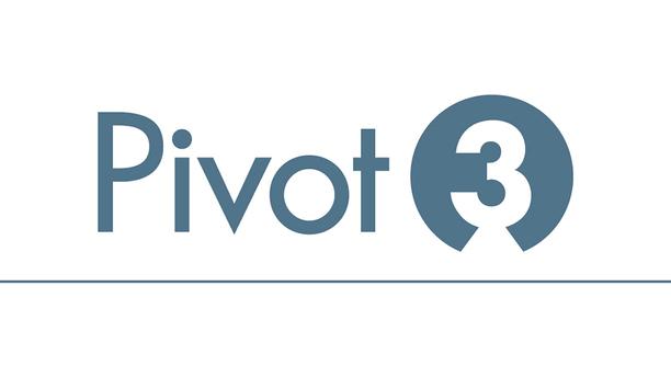 Pivot3's Large-Scale Surveillance Solution To Support Enterprise-Class Video Deployments
