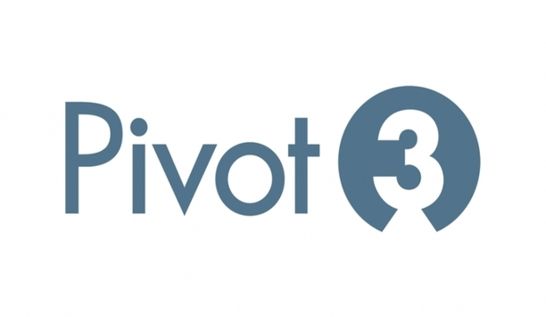 Pivot3 Appoints Rance Poehler As The Vice President For Company's Growth Strategy And Talent Acquisition