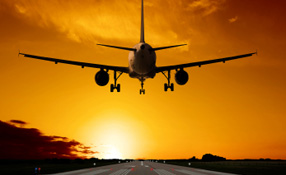 Improving Airport Security Effectiveness - Key Solutions