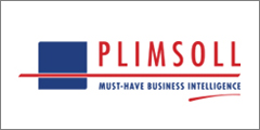 New Study By Plimsoll Publishing Highlights Acquisition Targets Of UK's Largest Security Firms