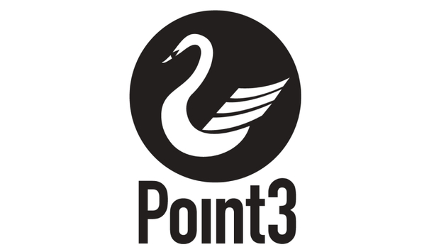 Point3 Security Invited By DoD To Join The Persistent Cyber Training Environment (PCTE)