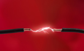 Choosing The Right Power Supplies For Security Installations