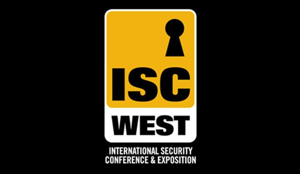 ISC West 2016 To Center Around Big Data, IoT, Social Media, And Integration