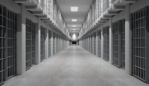Salient Systems Puts The Spotlight On The Importance Of Video Surveillance To Prison Security