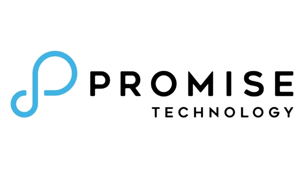 Promise Technology In Partnership With ComTech Enhances Security Storage Infrastructure At The DWR