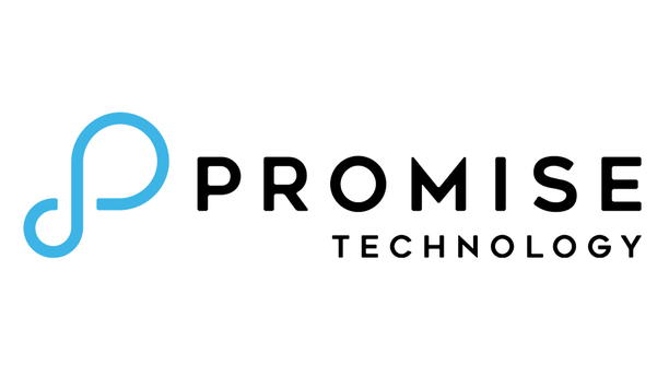 PROMISE Technology Upgrades Its Vess A2000 Series NVR Storage Appliance For Greater VMS Support
