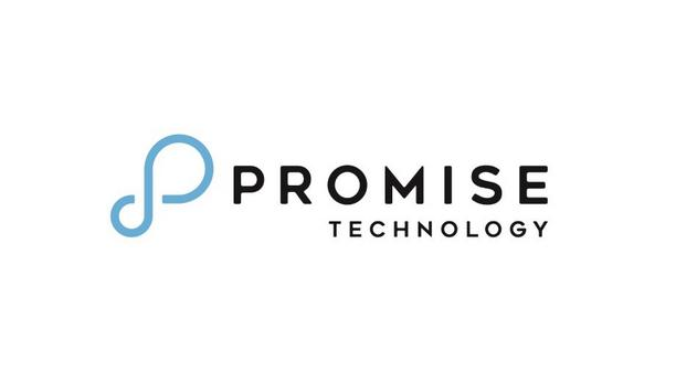 PROMISE Technology Forecasts Massive Growth For Large Data Storage And Green Technology At The ISC West 2021
