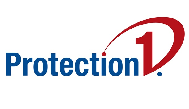"""Protection 1 Announces """"The Power To Do More For You"""" At ASIS 2016"""