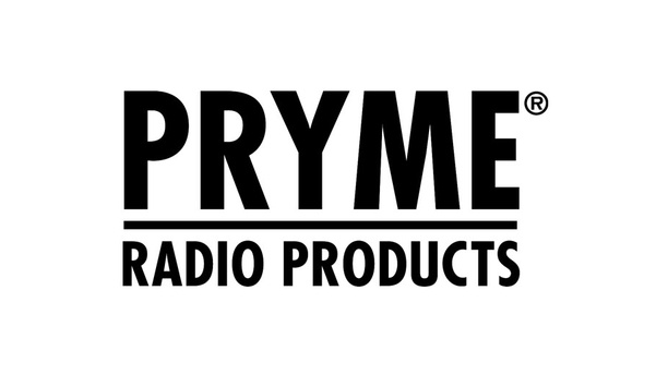 PRYME RADIO Credits IEEE For Contributing To Its Lasting Communications Achievements