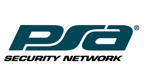 PSA Appoints Dan Dunkel As Managing Director Of Managed Security Service Provider Program
