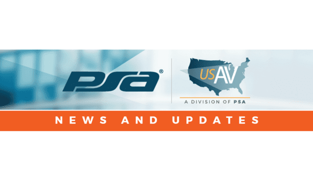 PSA Announces The Addition Of Dedrone To Their Managed Security Service Provider Program