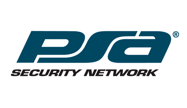 Security Network Appoints Zachary Stall As Online Education Specialist