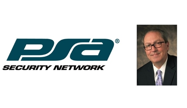 PSA Appoints Ric McCullough As Chief Operating Officer