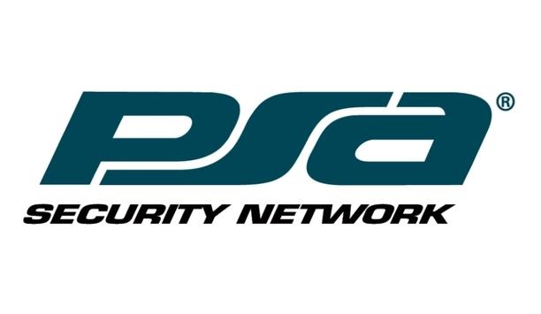 PSA Announces Partnership With Razberi Technologies For Managed Security Service Provider (MSSP) Program