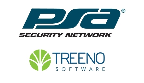PSA Announces Addition Of Treeno Software To The PSA Business Solutions Program