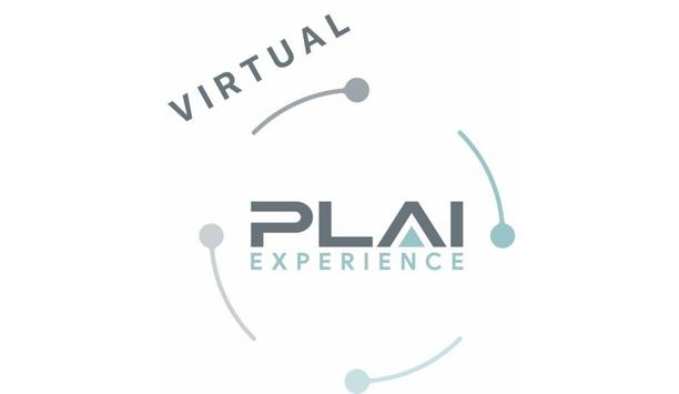 PSIA To Showcase Commercial Implementation Of The Virtual PLAI Experience At ISC West 2020