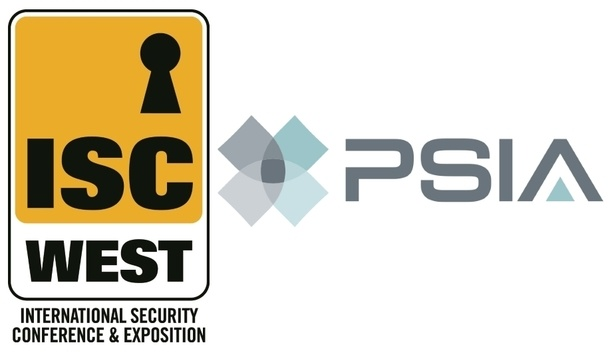 PSIA To Demonstrate PLAI Spec With Vendors And Agents At ISC West 2019