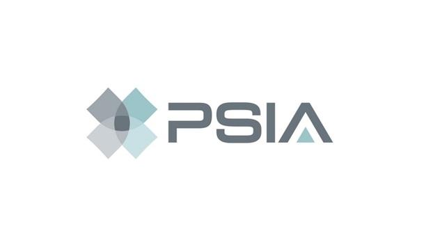 PSIA to showcase virtual interoperability demo of its Physical Logical Access Interoperability