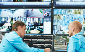 VMS And PSIM Jargon Distracts From Tangible Security Solution Benefits