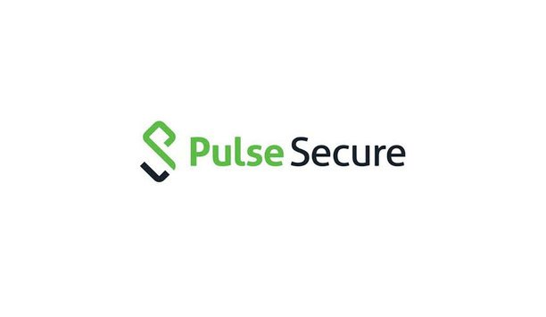 Nomios Security And Network Solutions Provider Joins Pulse Secure NAC Ignite Program