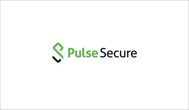 Pulse Secure Updates Their Network Access Control (NAC) Solution By Adding Device Discovery And Profiling