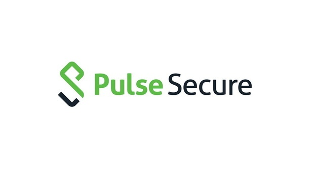 Pulse Secure Reports Businesses Likely To Increase Work-From-Home Capacity Post COVID-19
