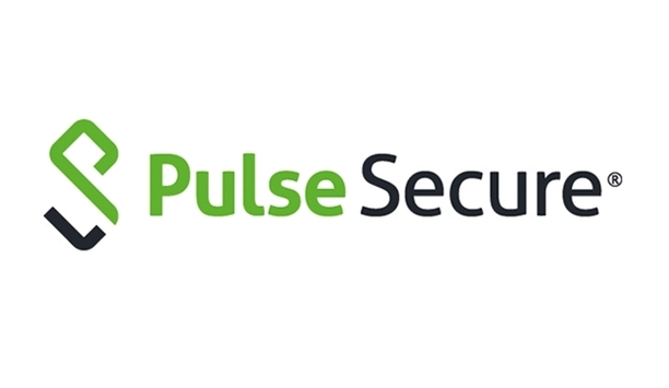 Pulse Secure Extends Capabilities Of Secure Access Solutions To Microsoft Azure